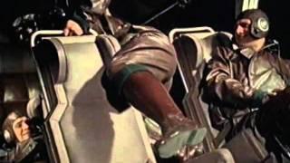 Download Дорога к звёздам / Road to The Stars (фильм, 1957) Video