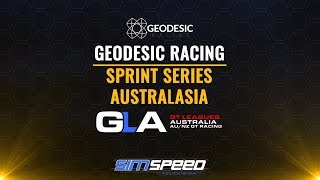 Download Geodesic Racing Sprint Series Australasia | Round 10 | Phillip Island Video