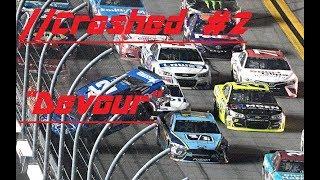 Download Motorsport Crashes Compilation #9~Devour Video