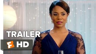 Download When the Bough Breaks Official Trailer #1 (2016) - Morris Chestnut, Regina Hall Movie HD Video