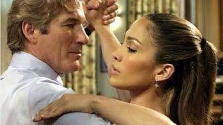 Download Conjunto Iniciadores - Tango (paz ao céu, nosso amor,,,) Video