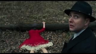 Download A Kind of Murder - Trailer Video