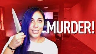 Download ″I'LL FIND YOU!″ Garry's Mod - Murder Video