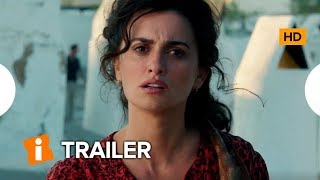 Download Dor e Glória | Trailer 2 Legendado Video