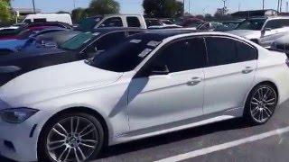 Download جولة في مزاد سيارات امريكا ٨/٤/٢٠١٦ Video