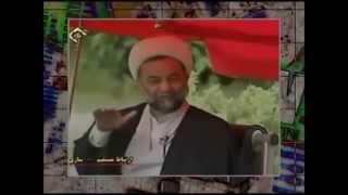 Download Seyed Mohammad Hosseini - Funny 14 - سید محمد حسینی Video