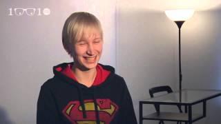 Download История лесбийских отношений Video