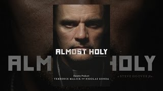 Download Almost Holy Video