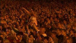 Download Marco Borsato - Dromen Zijn Bedrog Video