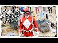 Download GTA 5 МОДЫ: Power Rangers - МОГУЧИЕ РЕЙНДЖЕРЫ УСТРАНИЛИ ИНОПЛАНЕТНОЕ ЯЙЦО (ГТА 5 MODS) Video