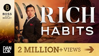 Download The 3 Best Habits Of Rich People Video