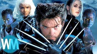 Download Top 10 Best Marvel Superhero Teams Video