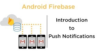 Download Push Notification Introduction - Android Firebase Video