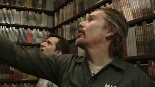 Download Ethan Hawke and Jonathan Marc Sherman's Closet Picks Video