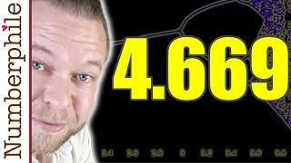 Download 4.669 - Numberphile Video