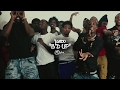Download 'LGado - ″B'd Up″ Video
