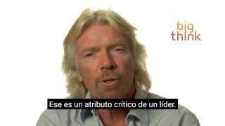 Download Consejo para emprendedores por Richard Branson (subtitulado en español) Video