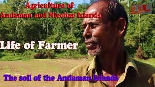 Download Agriculture of Andaman and Nicobar Islands Video
