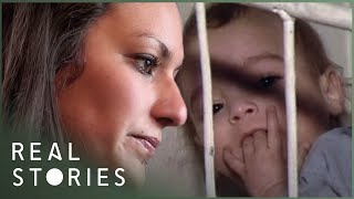 Download From Romania With Love (Adoption Documentary) - Real Stories Video