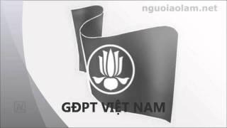 Download Phật Giáo Việt Nam - Bài hát chính thức Phật Giáo Việt Nam - nguoiaolam Video