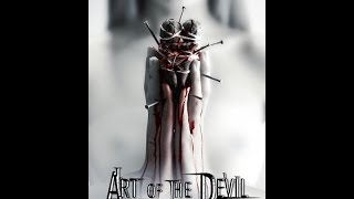 Download Art of the Devil - Clip Video