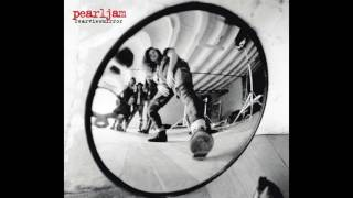 Download Pearl Jam - Rearviewmirror (Greatest Hits) - The Essential Pearl Jam [HQ] (Full Album) Video