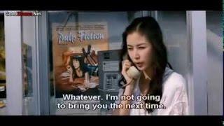 Download Korean Romantic Comedy Movies 2015 English Subtitle Video