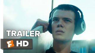 Download The Student Official Trailer 1 (2017) - Yuliya Aug Movie Video