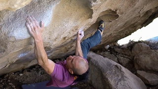 Download Jason Kehl In Hueco Land! (Full Length) Video
