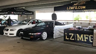 Download Import Alliance UCF & Handbrake Stuff Video