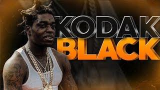 Download KODAK BLACK | LE PLUS HOOD DE TOUS LES RAPPEURS Video