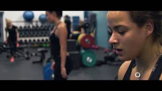 Download Cambridge University Ladies' Netball Club Video