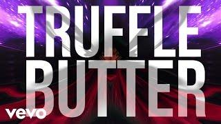 Download Nicki Minaj - Truffle Butter (Explicit) ft. Drake, Lil Wayne Video
