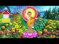 Download NAM MÔ BỔN SƯ THÍCH CA NÂU NI PHẬT NAM MÔ A DI ĐÀ PHẬT 40 Video