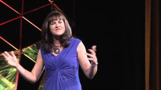 Download Is medicine killing you? Lissa Rankin, MD at TEDxFargo Video