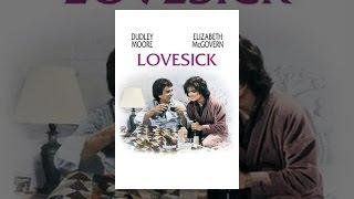 Download Lovesick Video