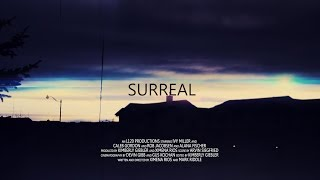 Download SURREAL - Post-Apocalyptic Short Film (2017) Video