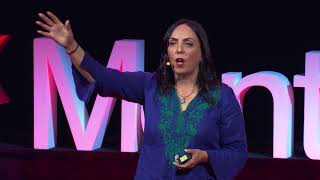 Download A new window on the ocean | Louise Harrison | TEDxMonteCarlo Video