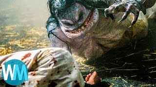 Download Top 10 Horror Films that Should be Taught in Film School Video
