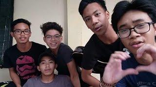 Download Ay ay ay ay ang pag ibig (Acoustic Version) Video