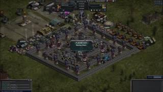 Download War Commander: Alin vs BD-HERO & Master-of-war Video