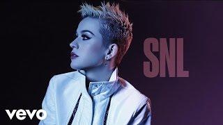Download Katy Perry - Bon Appétit (Live on SNL) ft. Migos Video