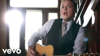 Download Jason Isbell - Traveling Alone Video