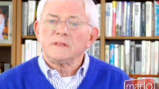 Download The Show That Made Phil Donahue Nervous Video