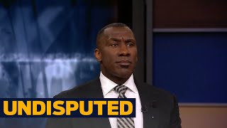 Download Shannon Sharpe: Teams cannot afford to give Bill Belichick ANY advantages | UNDISPUTED Video