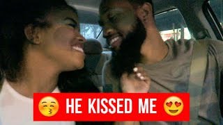 Download College Vlog #36 | He Kissed Me! Video