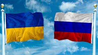 Download Как москаль в Киев приехал) Video