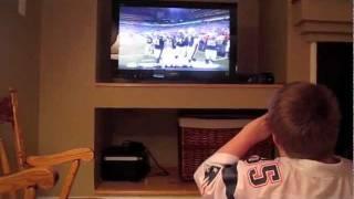 Download Super Bowl Mega-Meltdown! (2/5/12) Video
