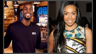 Download Kevin Garnett's Wife LEAVES After Securing The Bag From Him Video