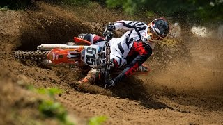 Download Vurb Original: Welcome to Southwick - vurbmoto Video